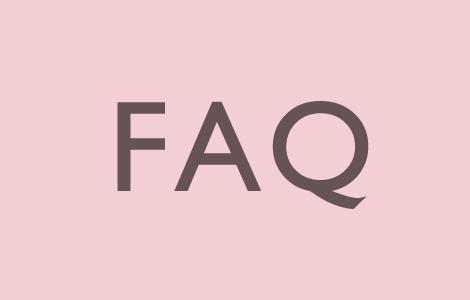FAQ. よくある質問 Archives - 3...